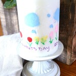 personalized_candle_mothers day_ www.atthepicketfence.com