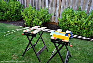 DIY-Party-Miter-Saw_thumb3