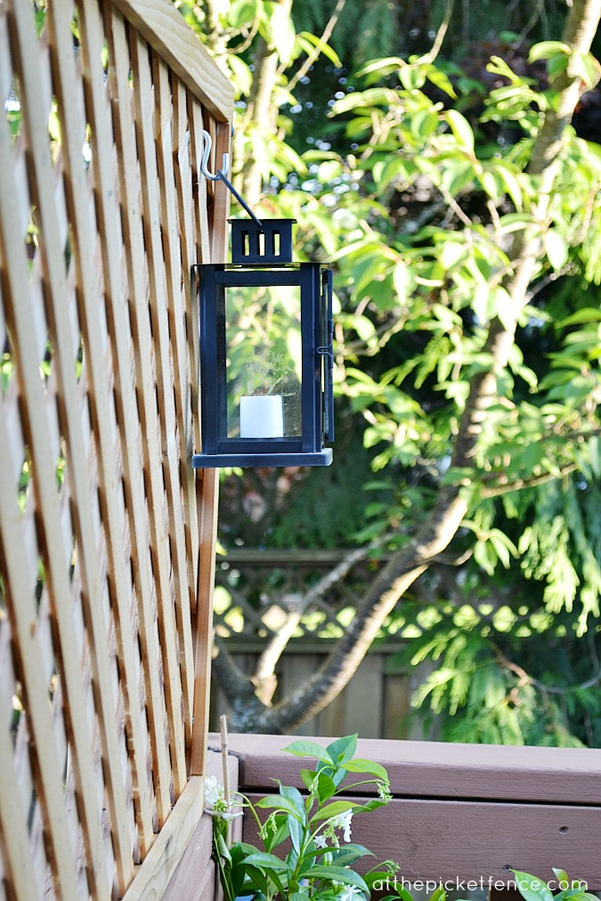 hanging_lantern_with_s_hook www.atthepicketfence.com