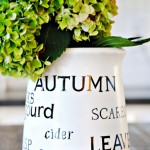 stenciled fall jar_thumb[3]