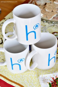 hometalk mugs