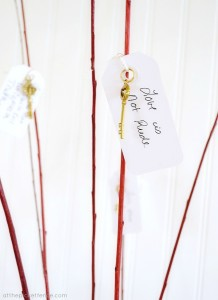 Valentines Day tree tags2