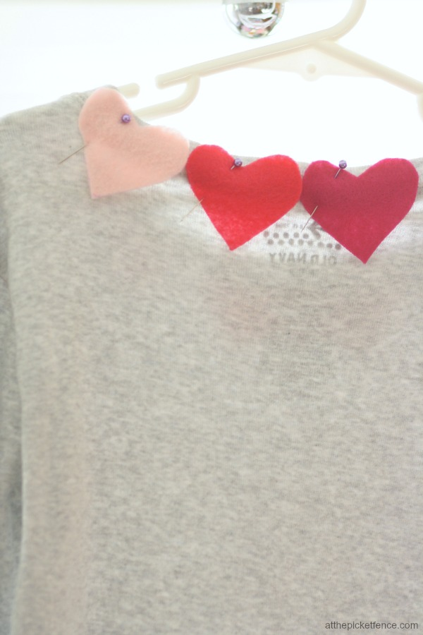 heartshirtpinned resized
