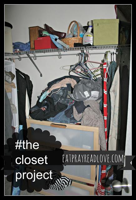 closet picture