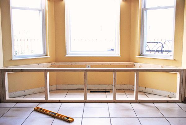 window-seat-10