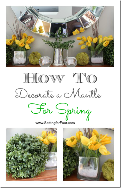 How-to-Decorate-a-Mantle-for-Spring-