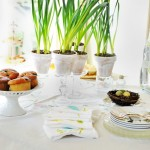 Spring Brunch Buffet At the Picket Fence edited