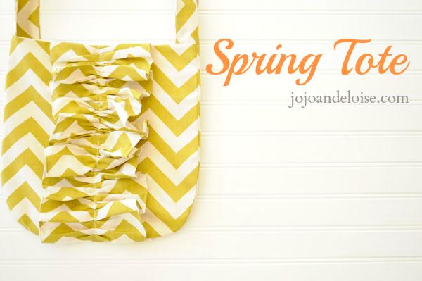 Spring-Tote-1
