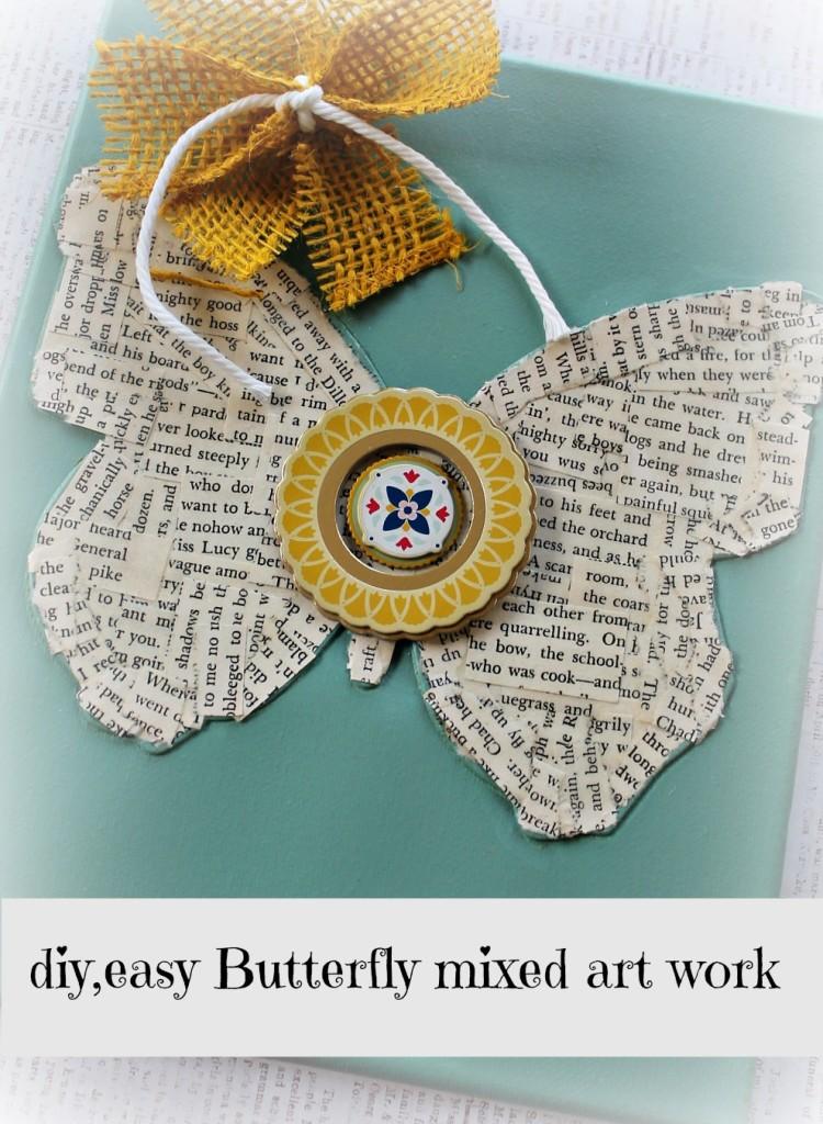 butterfly-004