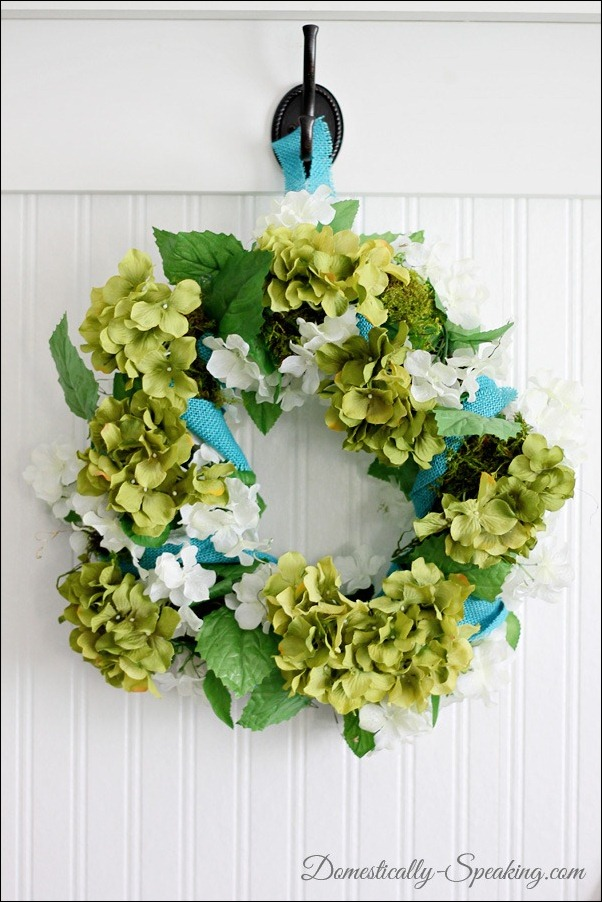 spring-wreath-4_thumb