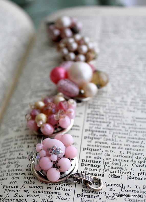 belmonilijewelry
