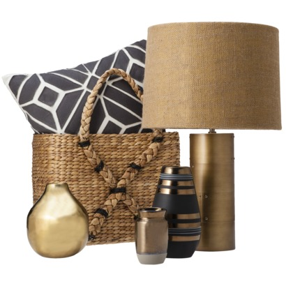Nate Berkus Collection for Target photo via Target