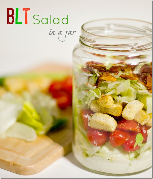 salad-in-mason-jar-blt-salad_thumb