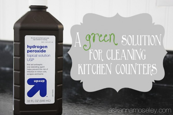 Cleaning-with-hydrogen-peroxide-Ask-Anna2-600x400