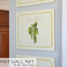 Place-Mat-Wall-Art atthepicketfence.com
