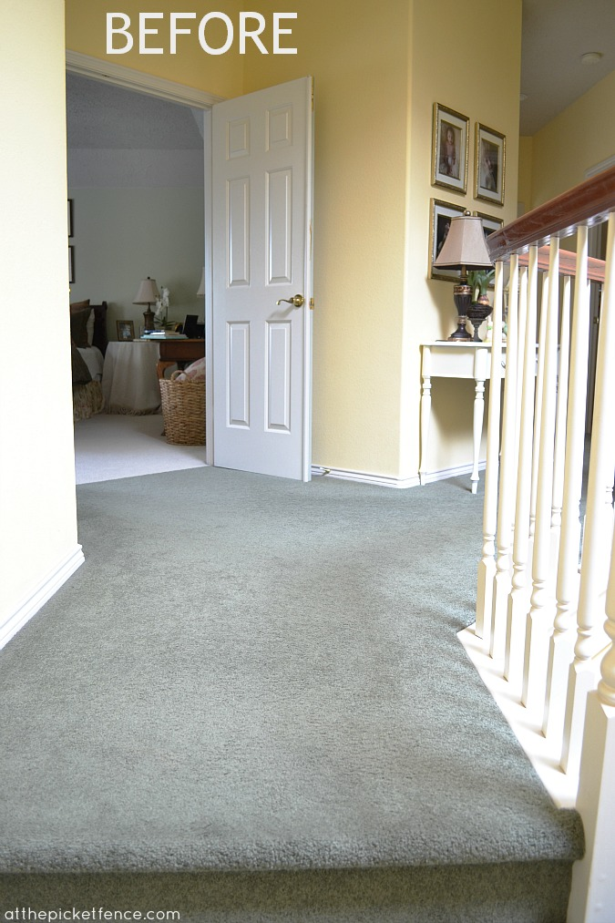 Carpet Or Hardwood In Upsrs Bedrooms Carpet Vidalondon