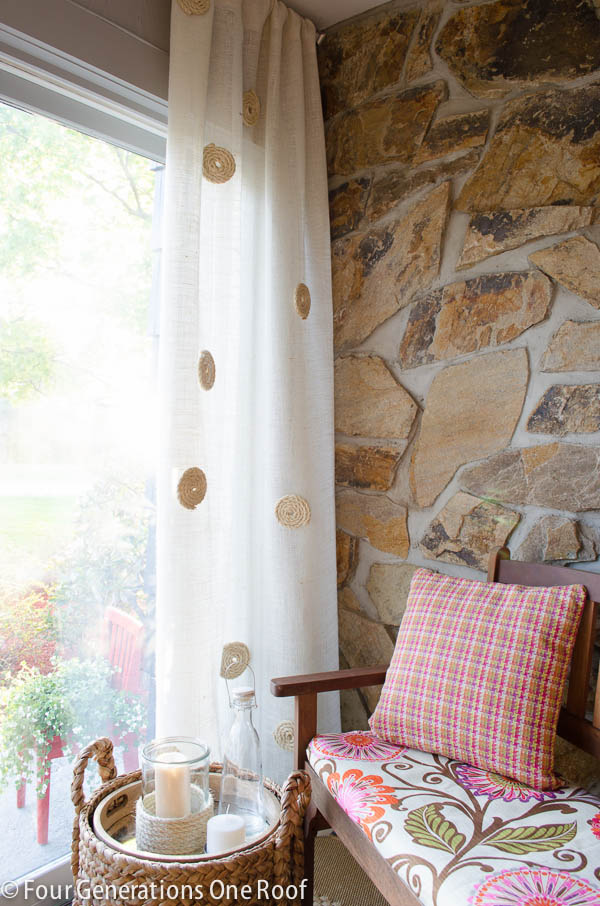 no-sew-diy-burlap-curtains-2