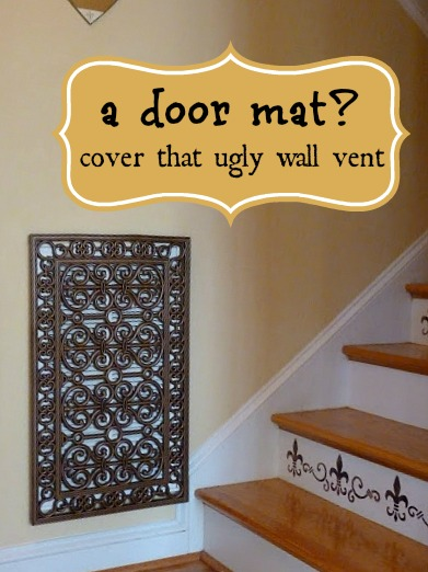 repurposed-door-mat