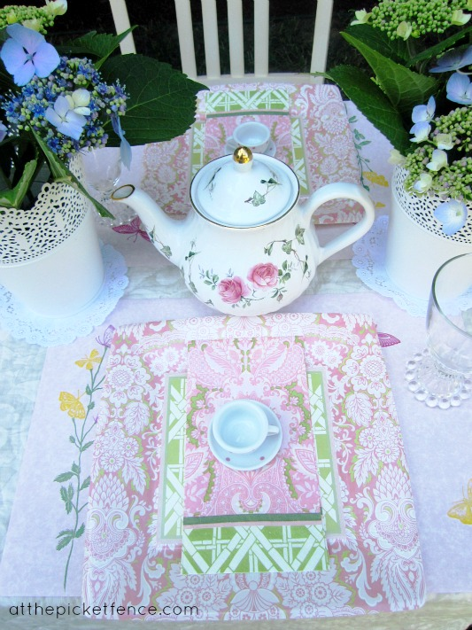 tea-party-birthday-place-setting atthepicketfence.com