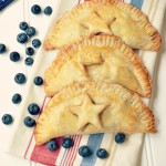 4th_of_July_hand_pies www.atthepicketfence.com
