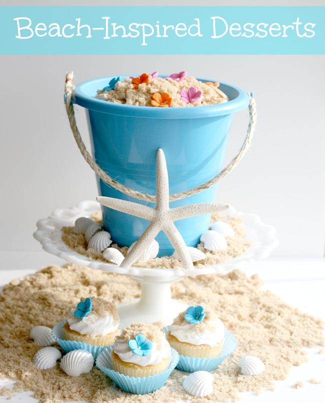Beach-Inspired-Desserts-one
