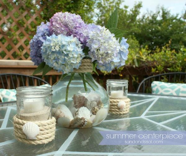Simple-Summer-Centerpiece-3-1024x756