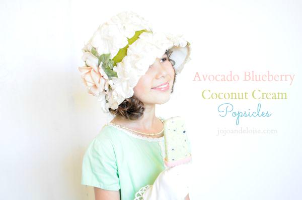 avocado-blueberry-coconut-cream-popsicles-gluten-free-dairy