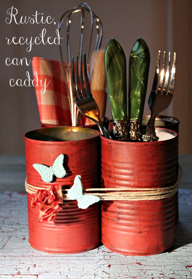recycled-cans-022