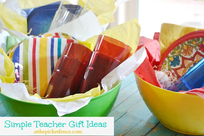 simple_teacher_gifts www.atthepicketfence.com
