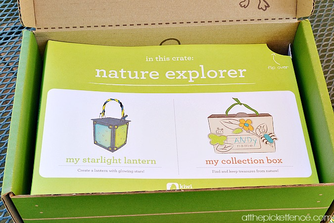 kiwi crate nature explorer1
