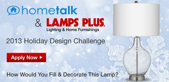 hometalk-lamps-plus-holiday-design-challenge.jpg-550x0