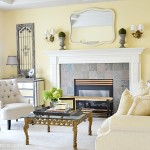 summer_living_room_decor