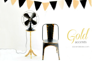 Black-and-Gold-accents-Industrial-design-jojoandeloise.com_1