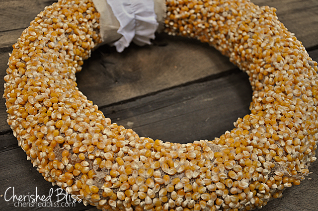 Popcorn-Fall-Wreath1