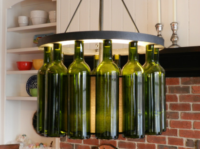 light_fixture_bottle