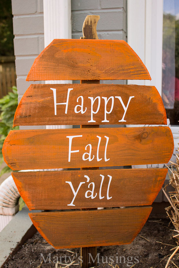 Fence-Board-Pumpkins-fall-10