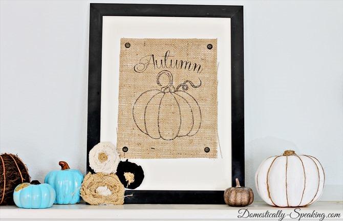 burlap-pumpkin-6
