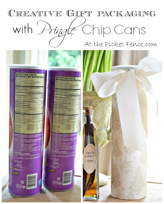 creative-gift-packaging-with-pringle-chip-cans