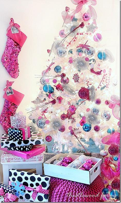 Christmas-tree-Thistlewood_thumb