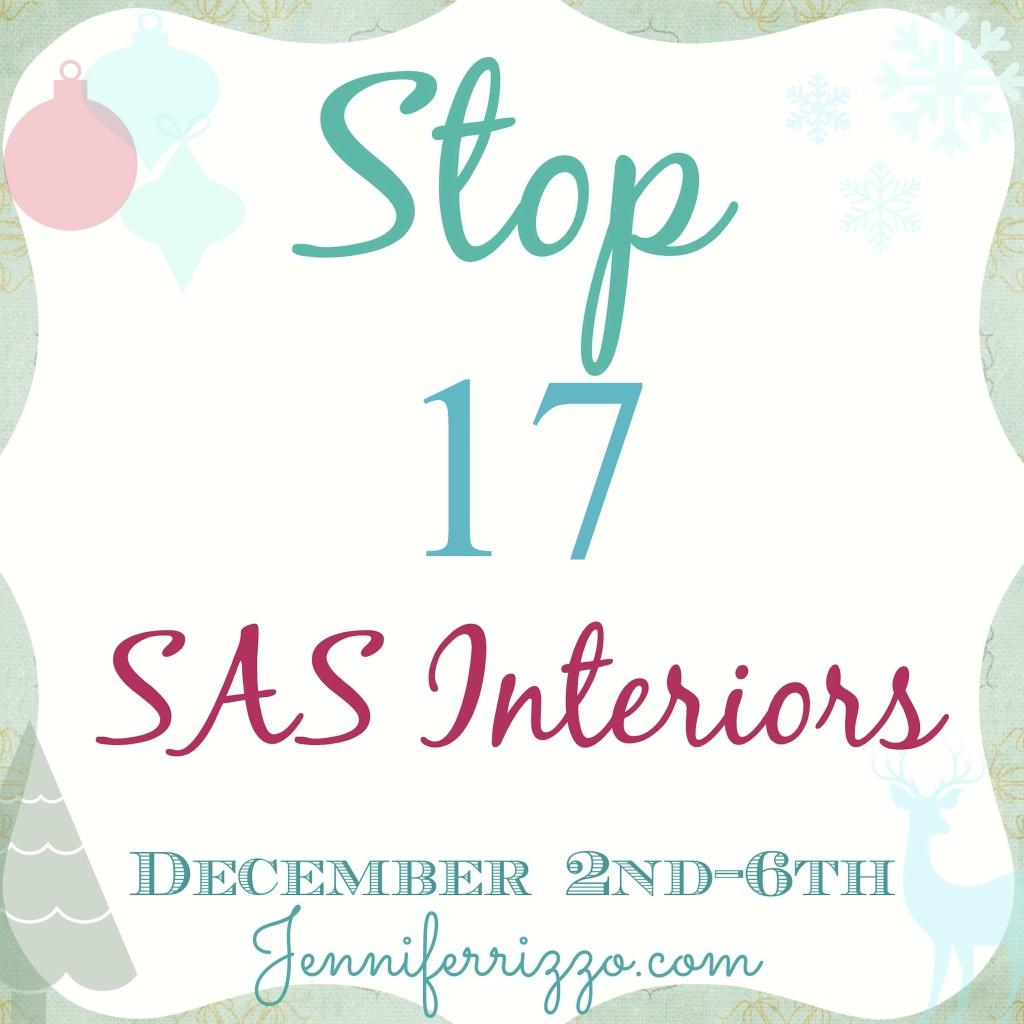 SAS interiors 17