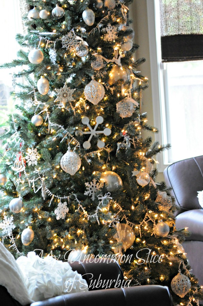 12 Creative Christmas Tree Ideas 1800 Balsam Hill Giveaway