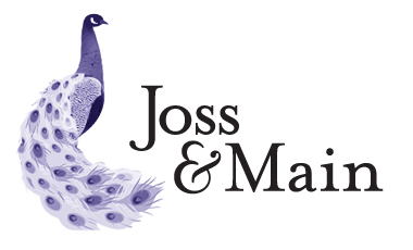 50 stores like joss and main find similar stores