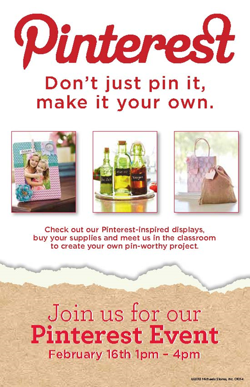 Michaels-Pinterest-Party