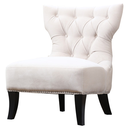 Sedona Accent Chair
