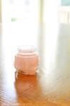 memory jar1