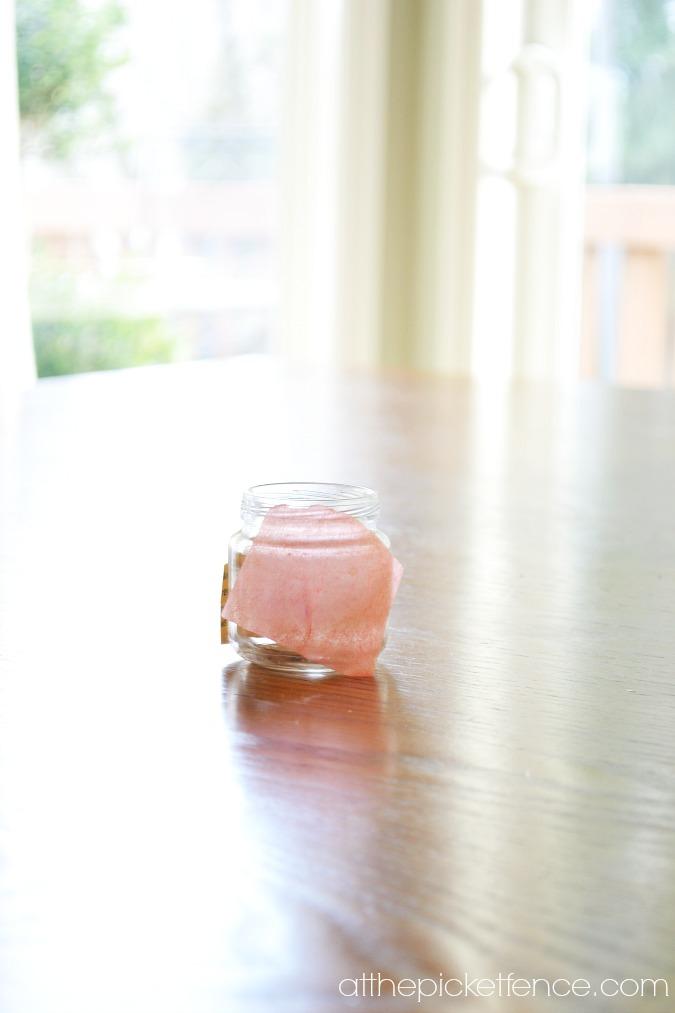 memory jar2