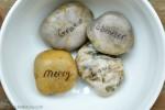 Ebenezer stones atthepicketfence.com