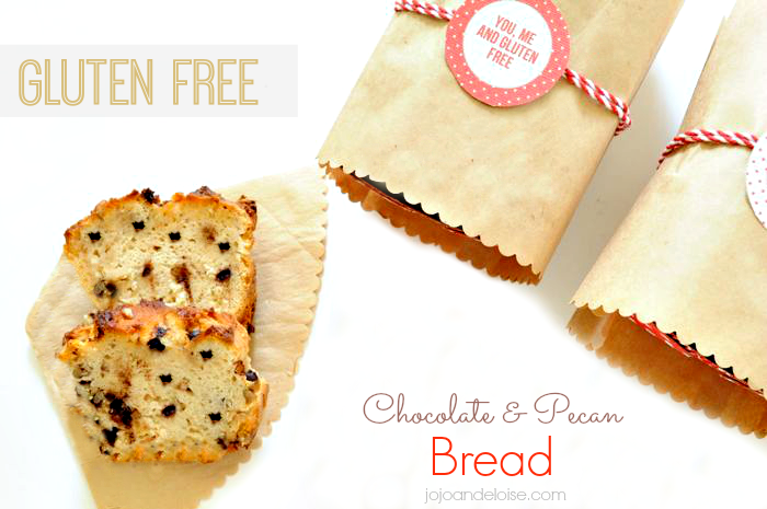GlutenFree-Chocolate-and-pecan-bread-using-glutinos-Sandwich-Bread-in-a-box-jojoandeloise.com_