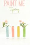 Paint-me-Spring-bud-vases-jojoaneloise.com_