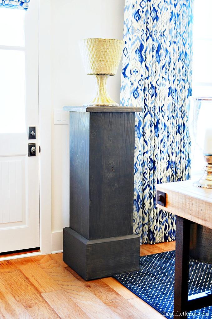 HGTV Smart Home 12